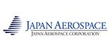 clients-1x-japan-aerospace-corp