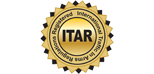 itar-registered-badge-154x74